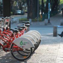 Bicicletas en América Latina: mucho camino que recorrer