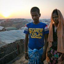 ONU: unos 800 millones de mujeres de hoy se casaron cuando eran niñas