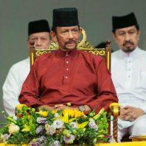 Brunéi: entran en vigor las leyes basadas en la sharía a pesar de las críticas