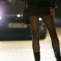 Alemania: exigen prohibir la prostitución