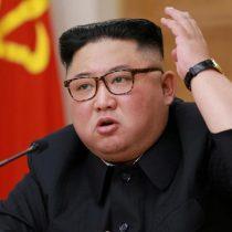 Rusia confirma reunión de Putin y Kim en Vladivostok
