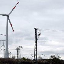 Transición energética: América Latina en la carrera