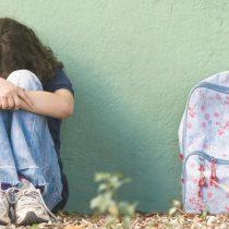 Fundación Todo Mejora anuncia colecta masiva para prevenir suicidio infanto-juvenil