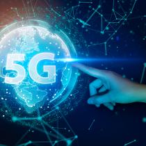 Espectro radioeléctrico para tecnología 5G, ¿una premura innecesaria?