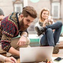 Millennials se consolidan como inversionistas inmobiliarios