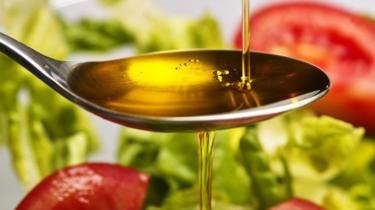 El fraude del aceite de oliva: 5 maneras para saber si el producto que compras es genuino