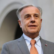 Polémica por isapres: tras reunión con Piñera, ministro Santelices se compromete a que nueva ley acabará con alzas unilaterales
