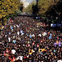 Diputado Silber (DC) oficia a la intendencia y al Ministerio del Deporte por muerte de corredor en maratón de Santiago