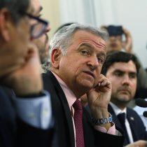 Reforma Tributaria: oposición en jaque aún no logra postura única ante nueva propuesta del Gobierno