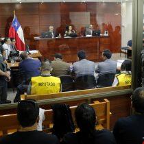 Caso Nibaldo Villegas: Tribunal de Viña del Mar pospone juicio en contra de los imputados por el crimen del profesor