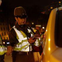 """Buscando fiscalización con responsabilidad: la nebulosidad del """"narcotest"""" en Chile"""