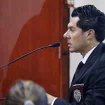 Caso Nibaldo Villegas: PDI asegura que cuerpo del profesor no fue descuartizado en su casa y revela