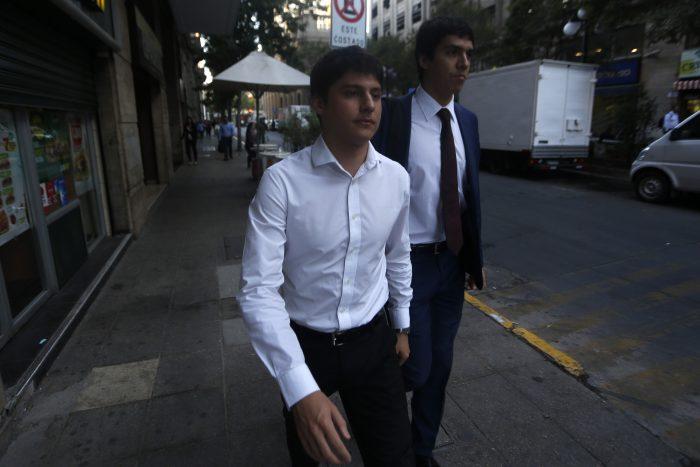 Interrogan en Chile a joven sospechoso de asesinato de japonesa en Francia