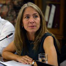 Medidores: Gobierno da su brazo a torcer y anuncia que el cambio será voluntario
