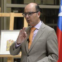 Diputado Ilabaca anuncia proyecto para que pago de Permiso de Circulación pueda realizarse en hasta 6 cuotas