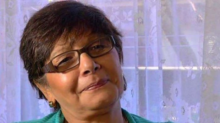 Tribunal australiano aplaza el fallo sobre la libertad provisional de exsecretaria de Manuel Contreras