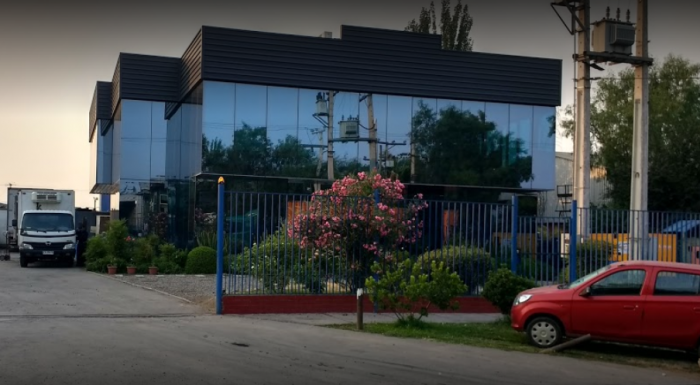 Gobierno presentó querella contra dueño de empresa de alimentos por maltrato a sus trabajadores