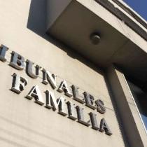 Crisis de los Tribunales de Familia: crisis de la administración de justicia