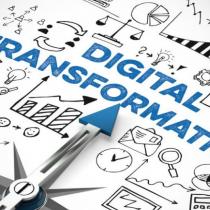 Transformación Digital: el cambio más importante de la economía en la historia reciente