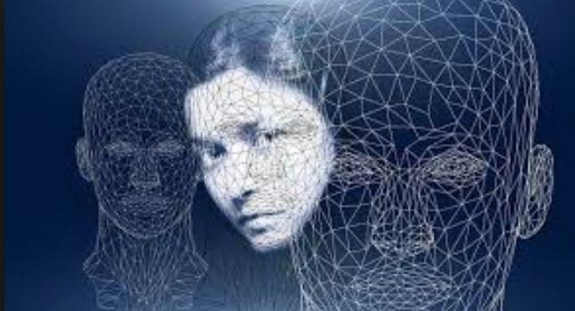 Psicoanálisis hoy; ¿mantiene  su vigencia?