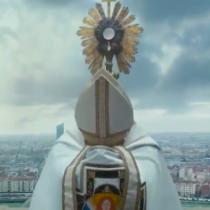 François Ozon vuelve a provocar al retratar la pederastia en la iglesia francesa en film