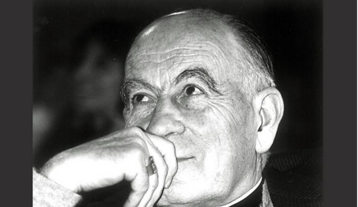 A 20 años de la muerte del cardenal Silva Henríquez: la disputa con el dictador