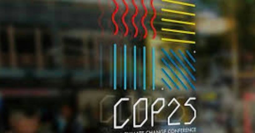 COP 25: No ignoremos la Geotermia