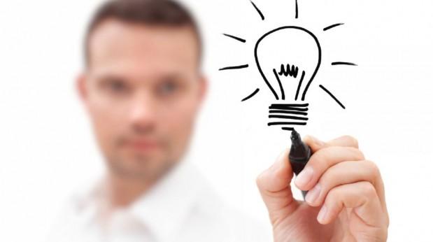 Estallido social y emprendimiento: una oportunidad de ser mejores