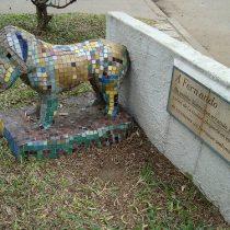 Fernando: el perro que dio alma a Callejero de Alberto Cortez