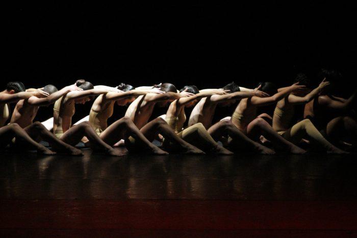 Día internacional de la Danza: la necesidad de acciones y compromisos inmediatos con la cultura