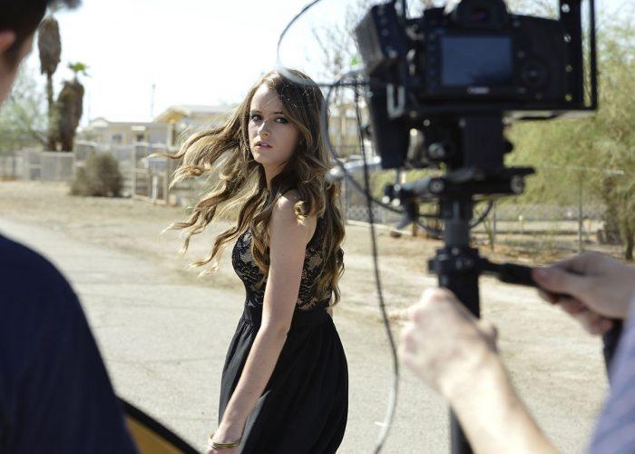 """Marisol García de In-Edit y el resurgimiento del videoclip: """"Hoy son fundamentales para difundir canciones, probablemente incluso más que la radio"""""""