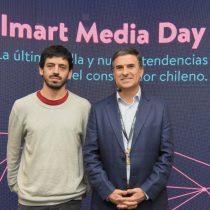 La apuesta de Walmart para adaptarse a las nuevas tendencias del consumidor chileno