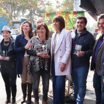 Día Nacional de la Cocina Chilena escoge a su realeza