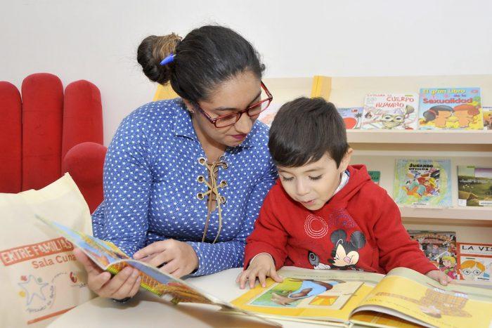 Coronavirus, aislamiento y autismo: ¿cómo pasar la cuarentena con niños del espectro autista?