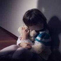 Tras difusión de video de menor acusando maltrato al interior de residencia en Peñaflor: Defensoría de la Niñez y Sename anuncian investigación