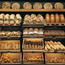 Las tres claves más importantes para emprender en panadería