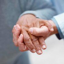 Parkinson: Síntomas para detectarlo de forma prematura