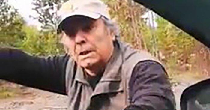 Otra denuncia más: acusan a empresario Renato Jaramillo de tener pista irregular para avionetas