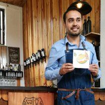 Promueven el consumo de quínoa en los restaurantes de Paredones