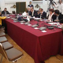 Fracasa sesión investigadora por caso Catrilllanca: exautoridades de Carabineros no llegaron a la citación