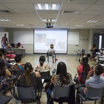 """""""Infancia trans y educación"""": el próximo seminario para los profesionales del área escolar"""