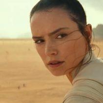 El fin de la saga original de Star Wars se acerca con