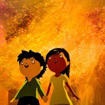 Con homenaje a los 90 años de Mickey llega octava edición de festival de animación Chilemonos