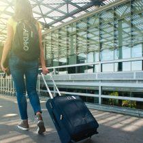 Lo mejor de los viajes: las aerolíneas y hoteles mejor valoradas por los chilenos