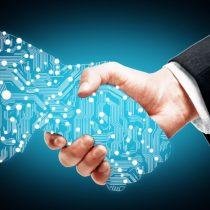 Las ventajas de SaaS para digitalización de medianas y pequeñas empresas