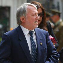 """Abbott se juega por el """"complejo"""" fiscal Ayala para la investigación administrativa de la pugna entre Arias y Moya"""