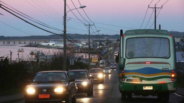 Decretan alerta sanitaria por crisis de la basura en Ancud: municipio suspende clases de manera indefinida