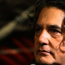 Botellita de Jerez: el músico mexicano Armando Vega Gil se suicida tras ser acusado de acosar a una menor
