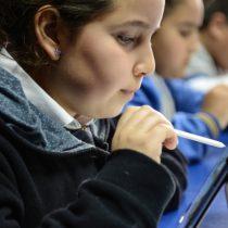 Cómo enseñar en tiempos en que todo está en Internet: experta argentina tiene la receta