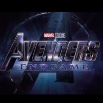 Avengers: Endgame batió récord y se convirtió en el estreno más visto en la historia en Chile